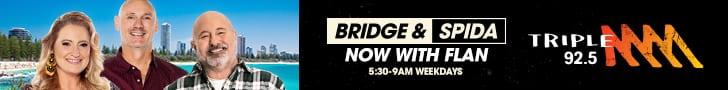 TripleM925_BridgeSpidaFlan_leaderboard_728x90