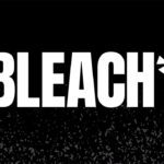 BLEACH* Reveals an impressive and reimagined Festival program
