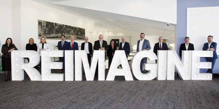Event Page – Reimagine Gold Coast Forum