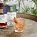 Cape Byron Distillery Cocktail Recipes