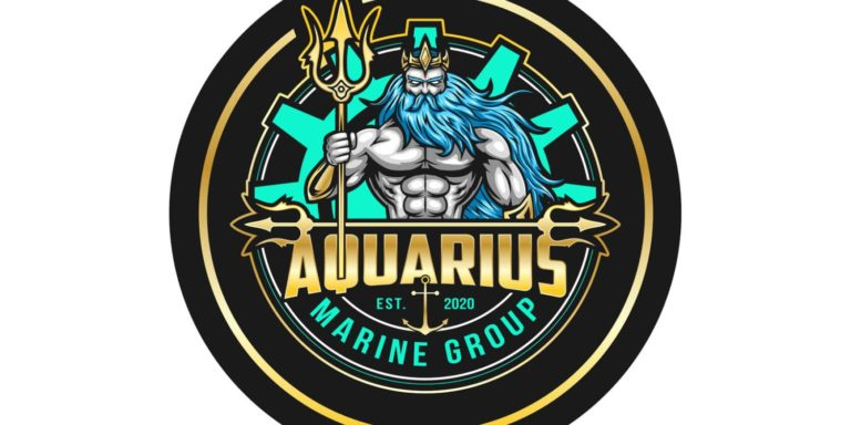 Rob Cater, owner of Aquarius Marine Group lives and breathes the marine industry