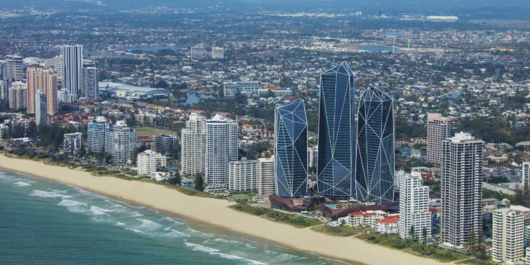 On the radar: Major Tourism openings coming to Queensland in 2021