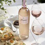 Freixenet launches two Italian still wines to add a glamourous sparkle to every occasion this party season