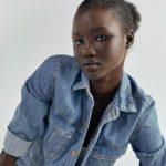 Queensland talent from que models