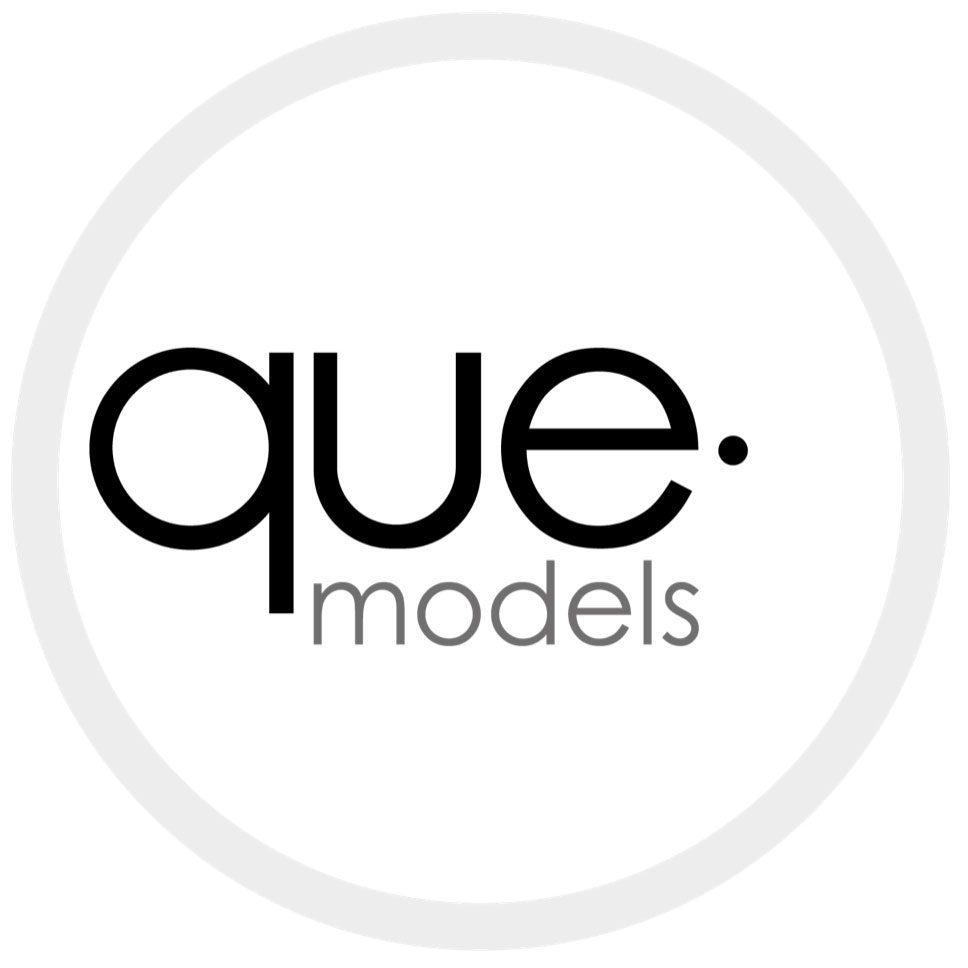que models