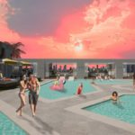 A World-Class Lifestyle and Entertainment Precinct is set to open in Surfers Paradise !