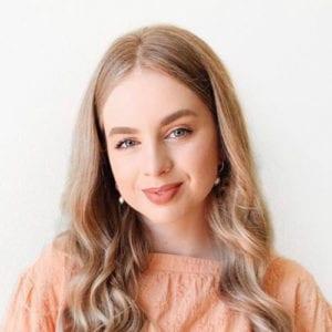 Phoebe Le Page
