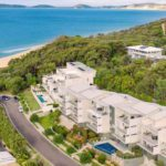 Ideal Nature Getaway exploring both inland mountain ranges and beachside coastlines.