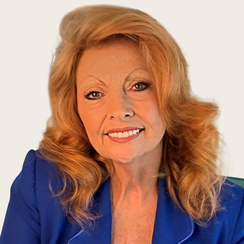 Diane Demetre