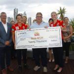 Sports Gold Coast launches Women in Sport Project