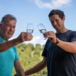 Cape Byron Distillery and The Water of Life announce The  Australian PREMIERE – THE WATER OF LIFE – A WHISKY FILM