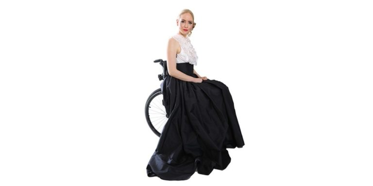 VISIBILITY FOR DISABILITY: Asking questions without being OFFENSIVE