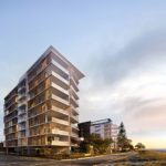 CRU COLLECTIVE secures SPECTACULAR KIRRA SITE to ride surge of LUXURY APARTMENT demand