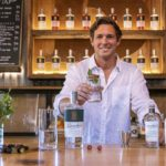 G&T Lovers rejoice! BROOKIE'S GIN LAUNCH their PREMIUM, Pre-bottled GIN & TONIC