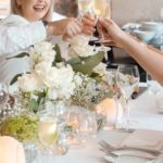 Mother's Day at JW Marriott Gold Coast Resort & Spa