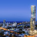 Local Buyers Snap Up $155 MILLION Regal Residences in Southport