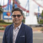 Spotlight on Bikash Randhawa, COO of Village Roadshow Theme Parks