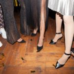 How to Rock High Heels With Any Outfit