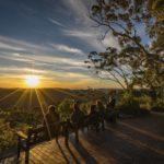 Be part of one of Australia's iconic nature-based tourism social enterprises – Binna Burra Lodge