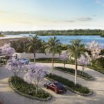 Mater Prize Home set for $650 Million SERENITY 4212