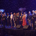 Everything is Possible Gala Dinner 2021