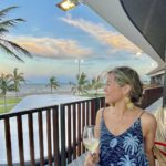 Holiday Here This Year: Queensland – Our Sunshine State