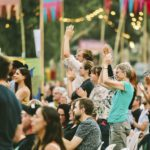 ADELAIDE- FESTIVALS, WINERIES AND AN ISLAND OF FOOD