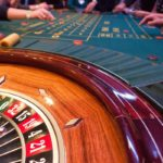Reviewing Australia's Best Land-Based Casinos to Let the Inner Gambler Out
