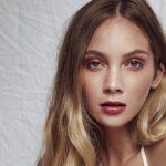 Model of the Month: Loli Watson @loli.watson