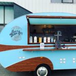 How To Start Your Mobile Coffee Van Business On Wheel.