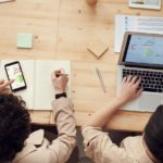 5 Things Every Startup Needs to Invest In