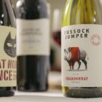 'WINE DOWN' THIS WINTER WITH A GLASS OF VIN DE FRANCE WINE