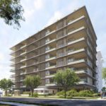 $30 million Rothelowman-designed oasis to rise in the heart of the Gold Coast.