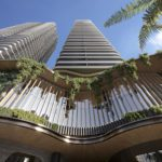 Iris Capital Unveils Plans for $800 Million Twin-Tower Project to Transform the Heart of Broadbeach