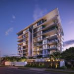 Fifth Generation Chippendale Family Continue Legacy with Landmark Palm Beach Project