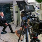5 Tips for Choosing Video Making Tools for Your Business
