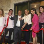 Grand Opening of 'Her Medical' – Medical Centre