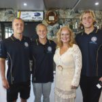 Spring Ladies Lunch at the Surfers Paradise Surf Life Saving Club