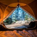 Camping Safety Tips for 2022