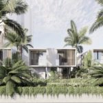 $100 Million Ultra-Luxury Project Confirming Runaway Bay as the Gold Coast's Premier Address for Luxury Waterfront Living